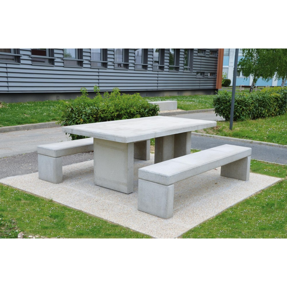 Table b ton gris themis pour collectivit s locales - Grille indiciaire collectivite territoriale ...