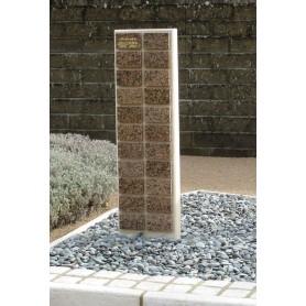 Stèle nominative