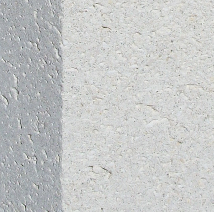 beton-blanc-instantané