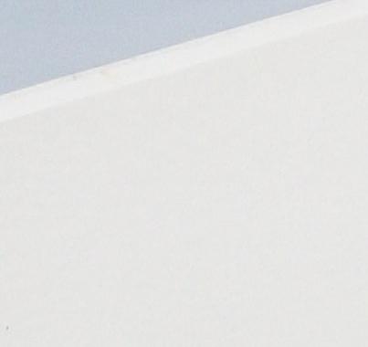 beton-blanc-lisse