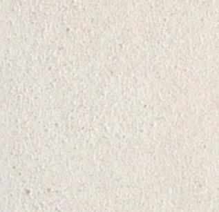 béton blanc sablé_1.jpg