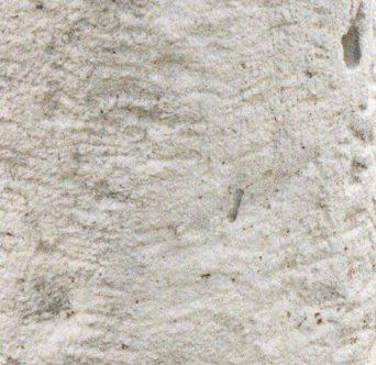 béton aspect pierre