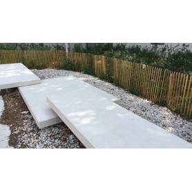 Ensemble ludique Bancs/tables
